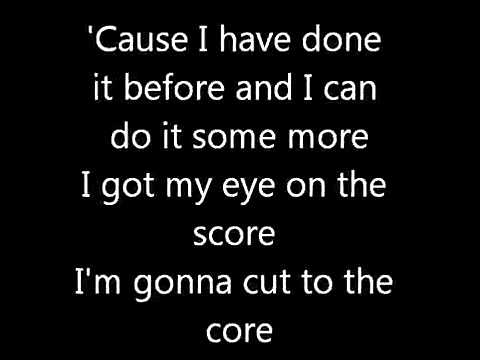 Tick Tick Boom The Hives Lyrics   YouTube