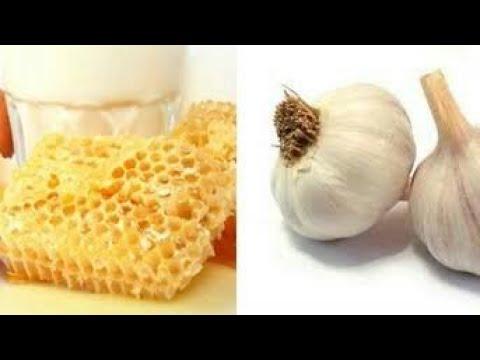 inilah cara buat obat kuat dari bawang putih dan khasiatnya luar