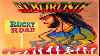 Video Alborosie   Rocky Road download MP3, 3GP, MP4, WEBM, AVI, FLV Agustus 2018