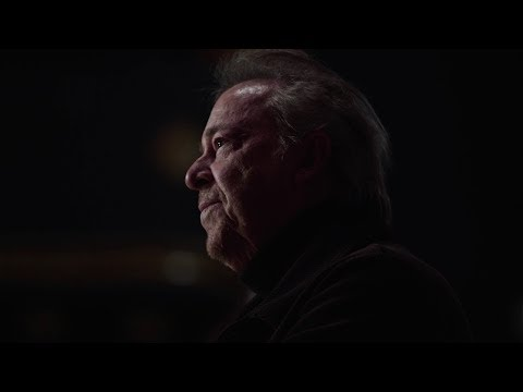 Boz Scaggs  - Out of the Blues (Album Trailer)