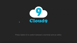 Video Host your Discord bot on Cloud9 in a few easy steps! download MP3, 3GP, MP4, WEBM, AVI, FLV Mei 2018