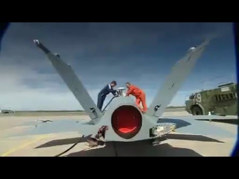 Deadly Killer German Military Barracuda Uav Youtube