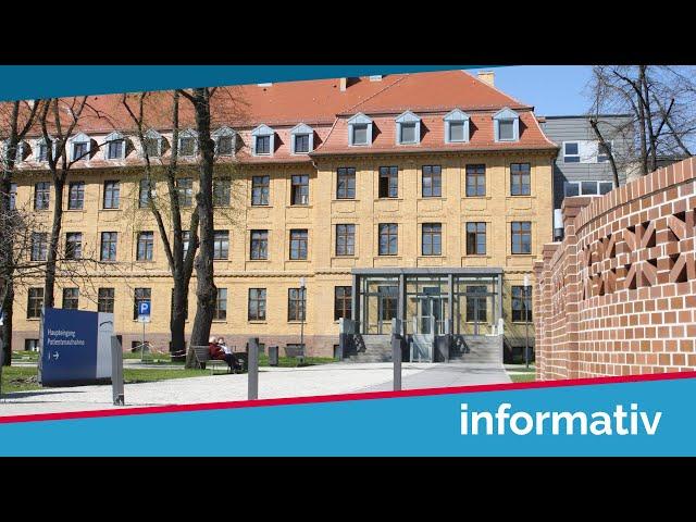 Kreistag stimmt für Beteiligung der Sana Kliniken AG am Klinikum Niederlausitz