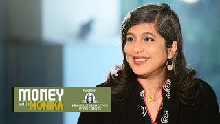 Money With Monika: Mutual fund investment tips for women (S2, Ep#12)