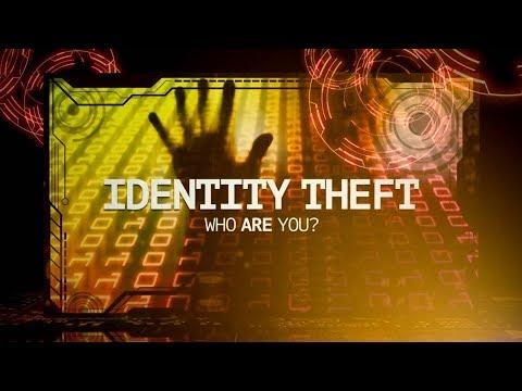 Identity Theft - Week 3- I'm Not Good Enough