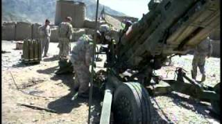 Afghanistan Freedom Watch Update - October 5, 2010