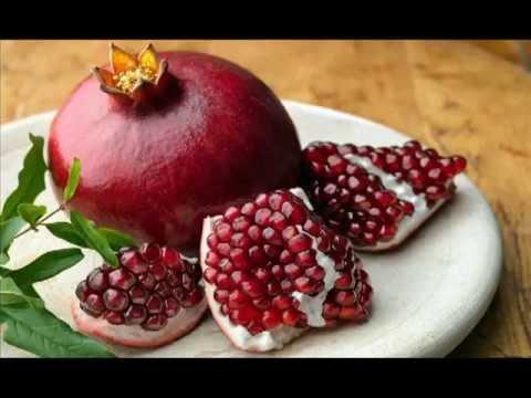 12 favorite foods of Prophet Muhammad pbuh) & their advantages [HD]