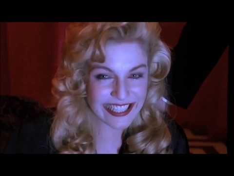 Julee Cruise - Floating (Demo) Twin Peaks Laura and Coopers Destiny (compilation)