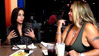 Seabreeze Island Grill Redington Shores FL Fresh Seafood Restaurant!