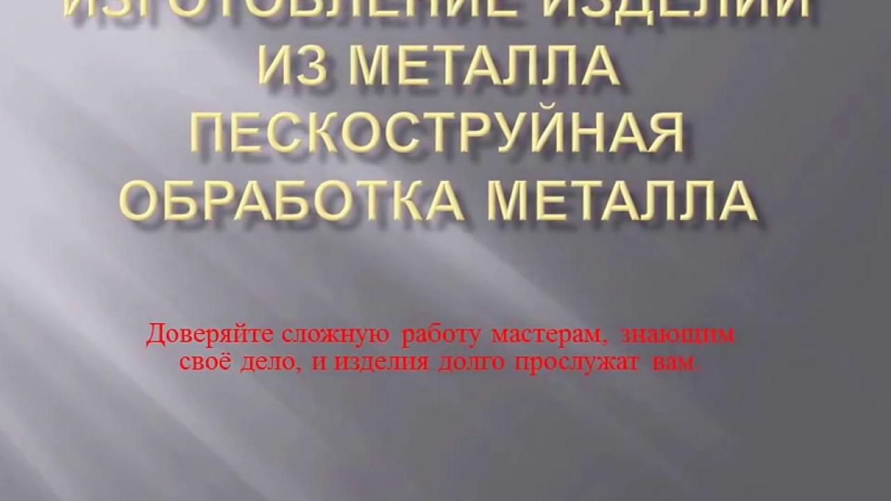 Купить лазерный принтер в интернет-магазине ситилинк. Выгодные цены. Доставка по всей россии. Скидки и акции. Большой ассортимент.