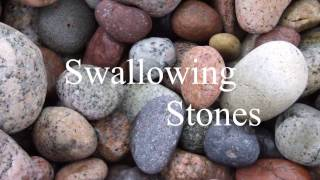 Swallowing Stones OFFICIAL 2017 MOVIE TRAILER by JAER Productions | Jaime Fernandez