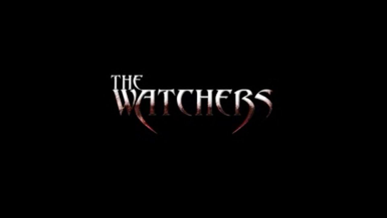 Watchers Web Series Promo  E2 80 A2 Sound Post Music Score 2009