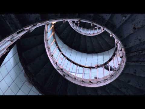 Bloum - Faith (Official Video)