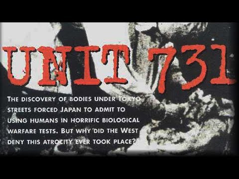 Japan's war crime documentary released amid rightist doubts   Kashmir a 70-year-old thorn