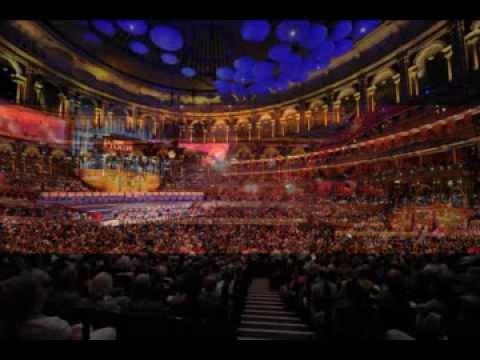 Erkki-Sven Tüür - Violin Concerto - Van Keulen-BBC Phil.-P.Järvi, live 2003 Proms