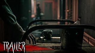 PARANOID   Gameplay Trailer