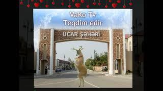 dehset son deyqe: Ucarda maralin reksi News dance Maral-Maral