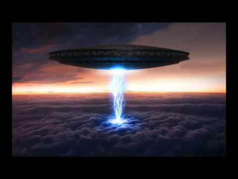 Schotero - Alien Attack (short edit)