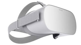Virtual Reality என்றால் என்ன ?   What is Virtual reality ?   In tamil   Oculus VR  Vr project ideas 