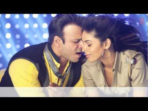 Appy Budday Desi Version Full Song (Audio) Kismet Love Paisa Dilli (KLPD)