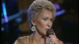 Tammy Wynette-Crying in the Rain