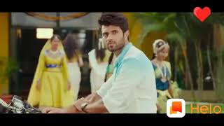 New odia songs