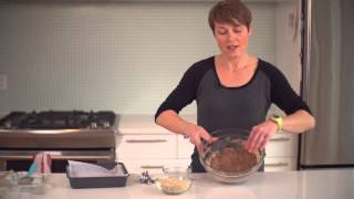 Lose Weight and Increase Energy with Homemade Protein Bars