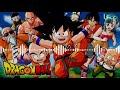 Ost Dragon Ball Indo Remix DJ KOPLO