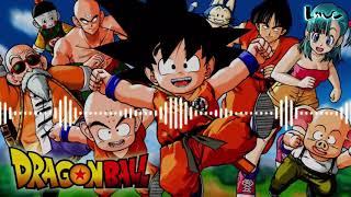 Download Mp3 Ost Dragon Ball Indo Remix Dj Koplo