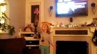 Fairies Video 5