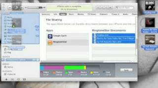[Ringtone Star] How to Transfer Created Ringtones to iPhone