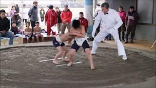 最近、元横綱・日馬富士の暴行事件で話題の角界(日本相撲協会)ですが...