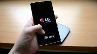Jak spustit nouzový režim v Androidu?
