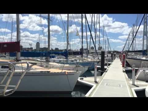 RMYS Royal Melbourne Yacht Squadron