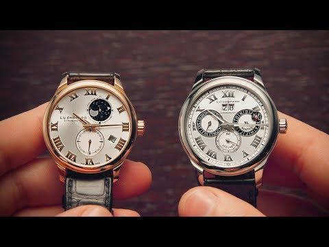Cool Hand L.U.C   Watchfinder & Co.