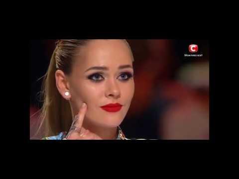 Шок!!!Топ 3 лучших выступлений Голос Украины!!!Судьи были в шоке!!