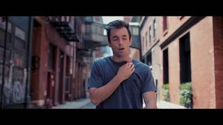 Смотреть клип Healy - Unwind
