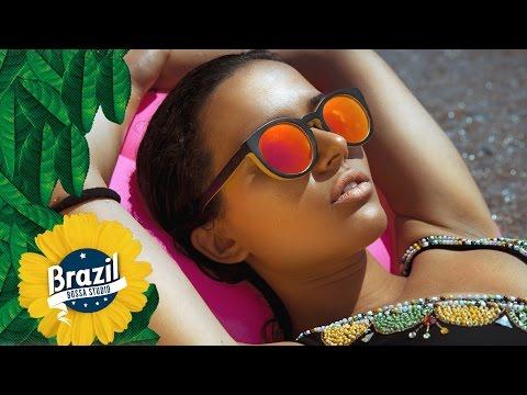 Best of Bossa Nova Covers - Relaxing  &  1 hour