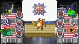 "Total Pokemon Island Ep 14 ""Are You Smarter Than A Pokemon?"" Pt 1"