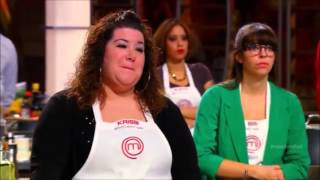Masterchef Seasons 3&4 Worst Dishes And Moments thumbnail