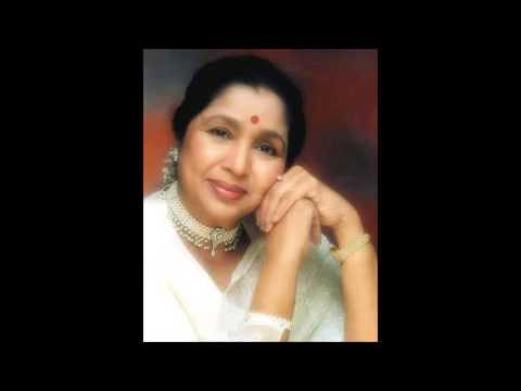 Wo Haseen Dard De Do ... Humsaya 1968 M. D.- O. P. Nayyar Lyrics Shevan Rizvi