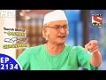 Taarak Mehta Ka Ooltah Chashmah - तारक मेहता - Ep 2134 - 9th Feb, 2017 video