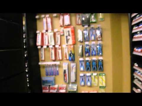 Calgary Hobby Shops