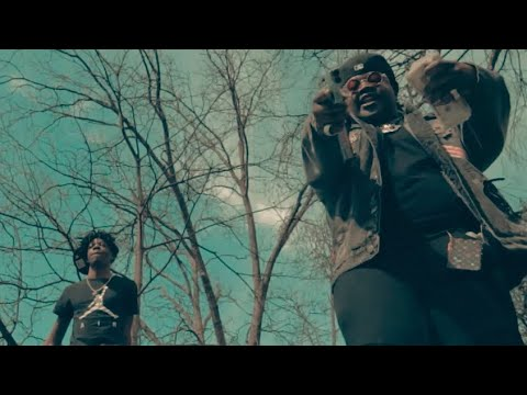 Big BankRoll – Point 2 Prove (Official Music Video)