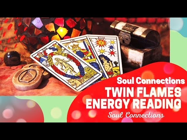 🔥 TWIN FLAMES SOULMATES LOVE READING🔥 DM Truth is revealed ❤️ Dreams Manifesting to Reality