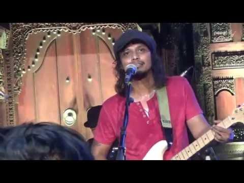 Gugun Blues Shelter | Live @ Bentara Budaya Jakarta