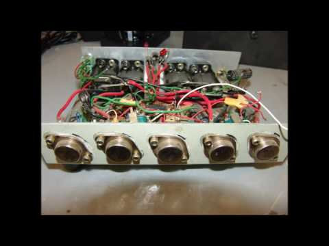 Bedini Tesla Switch, What's wrong with it? It KILLS Batteries!