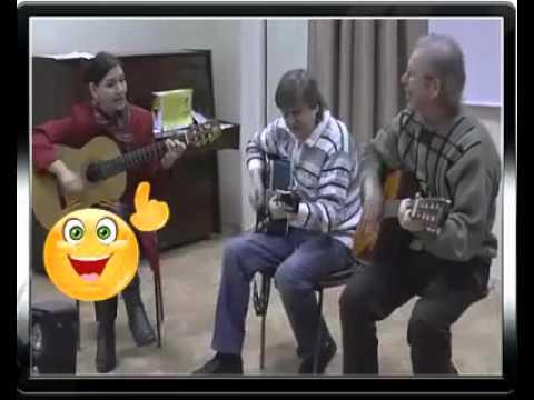 Благотворительный Концерт - музыканты помогают мальчику бороться за жизнь
