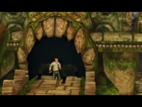 best-mobile-kids-games---temple-run---imangi-studios