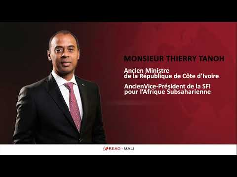 Download Bande annonce REAO Mali